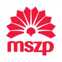 MSZP Országos Nyugdíjas Tagozata